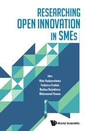 Researching Open Innovation in SMEs