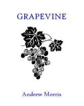 Grapevine ebook by Andrew Morris
