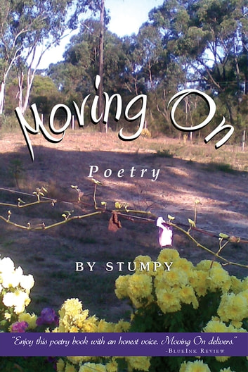 MOVING ON ebook by STUMPY