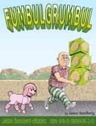 Fumbulgrumbul ebook by Jason Sandberg