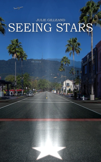 Seeing Stars ebook by Julie Gilleand