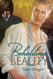 Beholding Beauty ebook by Kobo.Web.Store.Products.Fields.ContributorFieldViewModel