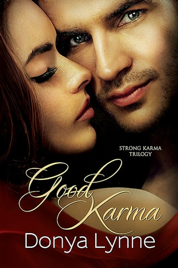 Good Karma ebook by Donya Lynne