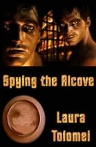 Spying The Alcove ebook by Laura Tolomei
