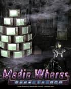 Media Whores eBook by Made in DNA