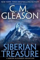 Siberian Treasure ebook by
