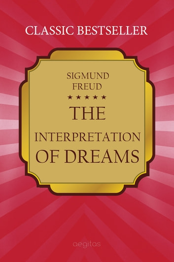 a discussion on sigmund freuds conclusions regarding dreams