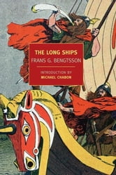 The Long Ships ebook by Frans G. Bengtsson