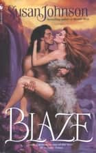 Blaze eBook by Susan Johnson