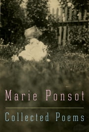 Collected Poems ebook by Marie Ponsot