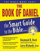 The Book of Daniel ebook by Larry Richards, Thomas Nelson