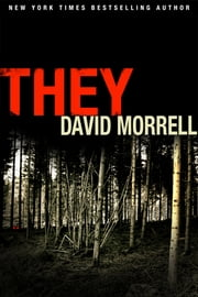 They ebook by David Morrell