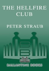 The Hellfire Club ebook by Peter Straub