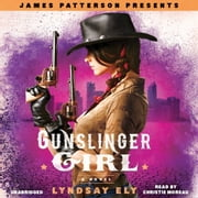 Gunslinger Girl audiobook by Lyndsay Ely
