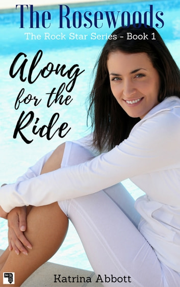 Along for the Ride ebook by Katrina Abbott