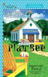 Plan Bee ebook by Hannah Reed