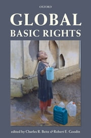 Global Basic Rights ebook by