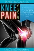 Knee Pain Answers