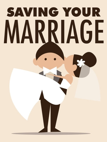 Saving Your Marriage ebook by Napoleon Hill
