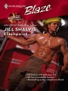 Flashpoint ebook by Jill Shalvis