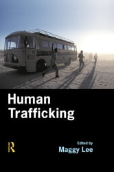 Human Trafficking ebook by