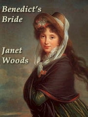 Benedict's Bride ebook by Janet Woods