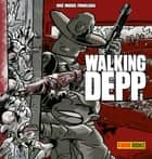 The Walking Depp Band 1 ebook by Jose Miguel Fonollosa, Jose Miguel Fonollosa