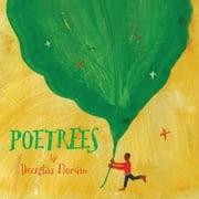 Poetrees ebook by Douglas Florian,Douglas Florian