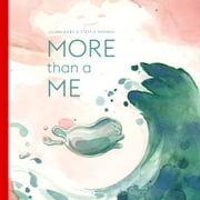 More than a Me ebook by Lilian Kars,Steffie Padmos