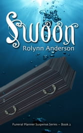 Swoon ebook by Rolynn Anderson