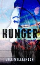 Hunger ebook by