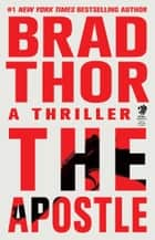 The Apostle ebook by Brad Thor