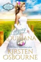 Longing in Louisiana - At the Altar, #8 ebook by Kirsten Osbourne