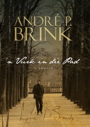 Vurk in die pad ebook by André P. Brink