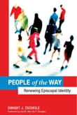 People of the Way