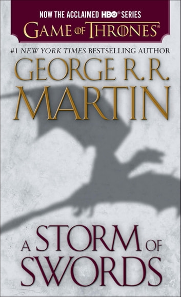 A storm of swords ebook by george r r martin 9780553897876 a storm of swords a song of ice and fire book three ebook by fandeluxe Document