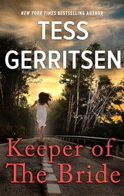 Keeper of the Bride eBook by Tess Gerritsen