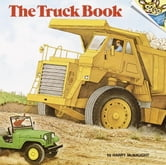 The Truck Book ebook by Harry McNaught