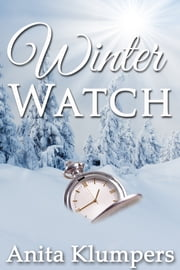 Winter Watch ebook by Anita Klumpers