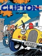 Clifton - tome 7 - Sir Jason ebook by Turk, Turk, De Groot