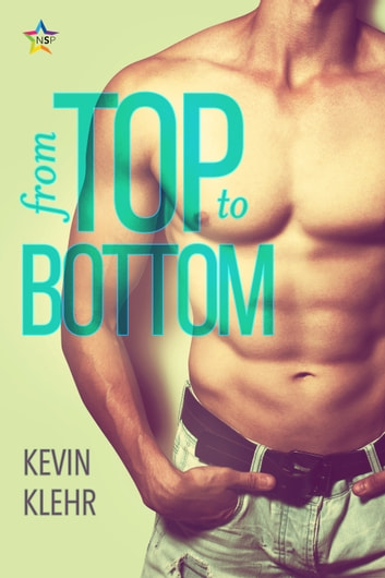 From Top to Bottom ebook by Kevin Klehr