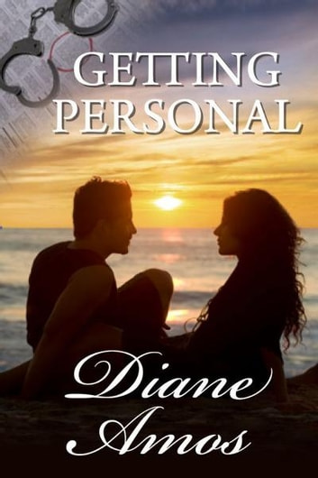 Getting Personal ebook by Diane Amos