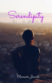 Serendipity ebook by Renate Jacobs