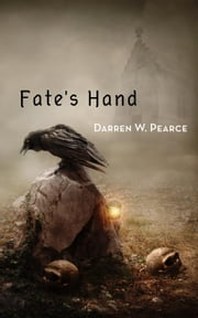 Fate's Hand ebook by Darren Pearce,Neal Levin