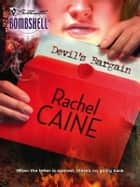 Devil's Bargain ebook by Rachel Caine