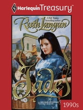 Jade ebook by Ruth Langan