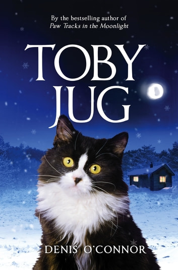 Toby Jug ebook by Denis John O'Connor