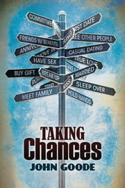 Taking Chances ebook by John Goode