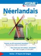 Néerlandais - Guide de conversation ebook by Ed Hanssen