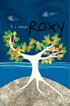 Roxy ebook by PJ Reece
